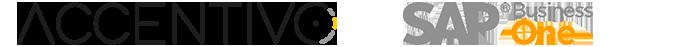 Logo Accentivo